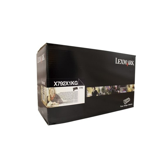 KYOCERA TK5224 YELLOW TONER CARTRIDGE