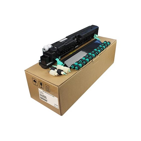 KYOCERA TK5274 BLACK TONER CARTRIDGE