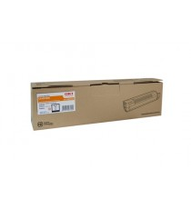 KYOCERA TK5244 BLACK TONER CARTRIDGE
