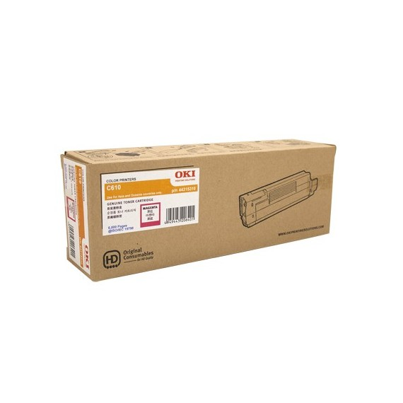 KYOCERA TK5244 CYAN TONER CARTRIDGE