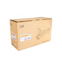 LEXMARK 12A7465 32K TONER CARTRIDGE HIGH YIELD