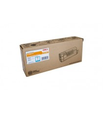 LEXMARK 12A7460 5K TONER CARTRIDGE STANDARD YIELD