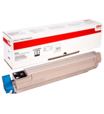 LEXMARK 12A8405 34217XR TONER CARTRIDGE HIGH YIELD