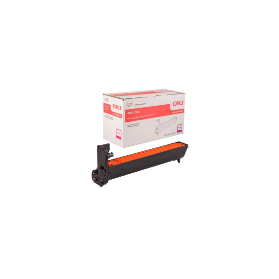 LEXMARK 50F3H0E 50F3H00 503HE HY BLACK TONER CARTRIDGE