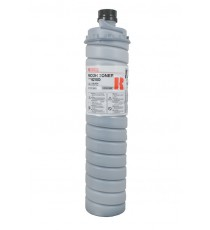 OKI 43381909 YELLOW TONER CARTRIDGE C5600 C5700