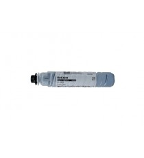LEXMARK 50F3000 503 TONER CARTRIDGE STANDARD YIELD