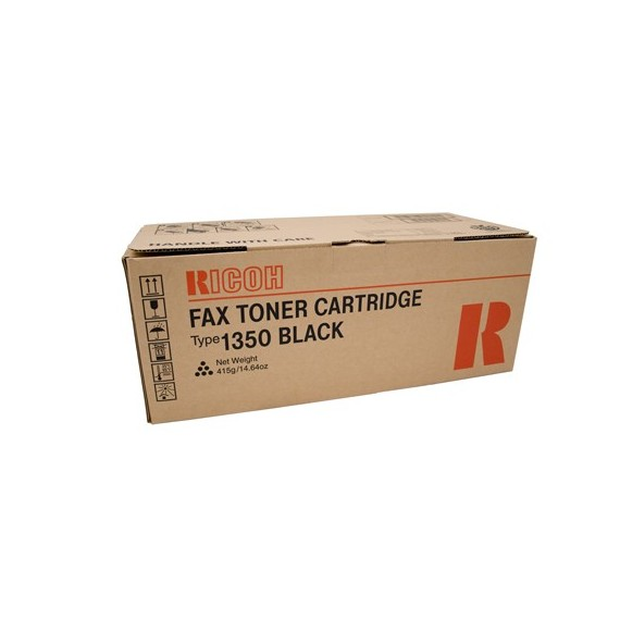 LEXMARK 52D3000 523 TONER CARTRIDGE STANDARD YIELD
