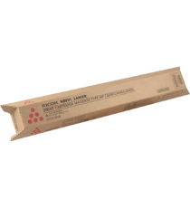 LEXMARK 56F6000 BLACK TONER CARTRIDGE