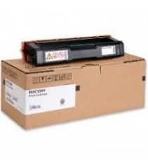 RICOH 1230D TONER CARTRIDGE