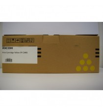 RICOH 412642 430488 TYPE 1375 TONER CARTRIDGE 1130L