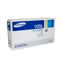 RICOH 406517 SP3400HS TONER CARTRIDGE SP3410DN SP3510DN SP3510SF HY