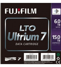 RICOH 406517 SP3400HS TONER CARTRIDGE SP3410DN SP3510DN HY