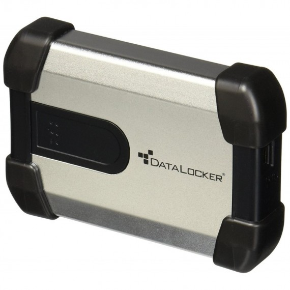 EPSON PAPER S041068 A3 PHOTO 100PK 102GSM