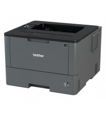 COMPATIBLE BROTHER LC39 YELLOW INK CARTRIDGE