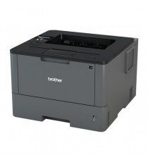 COMPATIBLE BROTHER LC135XL YELLOW INK CARTRIDGE