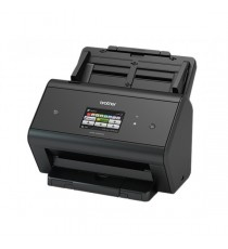 COMPATIBLE BROTHER LC131 LC133 CYAN INK CARTRIDGE