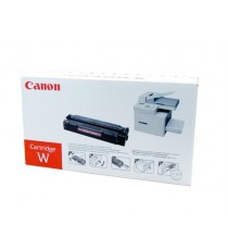 BROTHER LT-6500 OPTIONAL 520 SHEET PAPER TRAY