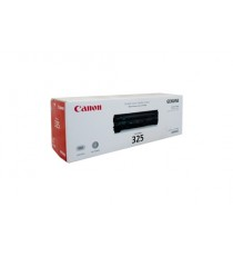 CANON CART303 TONER CARTRIDGE LBP3000