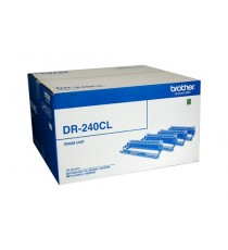BROTHER TN3250 TONER CARTRIDGE STANDARD YIELD
