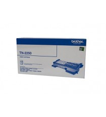 COMPATIBLE BROTHER TN349 CYAN TONER CARTRIDGE