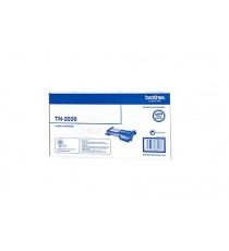 BROTHER TN240 YELLOW TONER CARTRIDGE