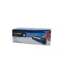 BROTHER TN2030 BLACK TONER CARTRIDGE DCP7055