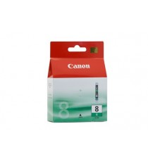 CANON KP36IP INK & PAPER PACK 36 SHEETS