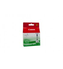 CANON BCI6 BLACK INK CARTRIDGE