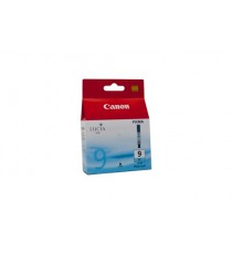 CANON BCI3E BLACK INK CARTRIDGE