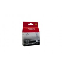 CANON BCI24 BLACK INK CARTRIDGE