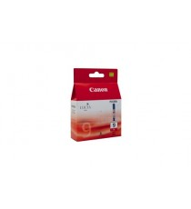 CANON BCI24 COLOUR INK CARTRIDGE