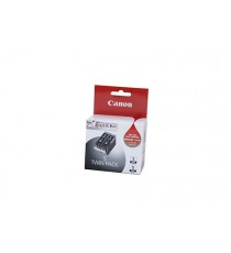 CANON BCI6 CYAN INK CARTRIDGE 28309