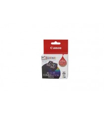 CANON BCI6 MAGENTA INK CARTRIDGE