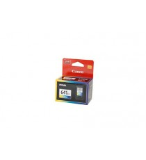 CANON BCI6 PHOTO MAGENTA INK CARTRIDGE