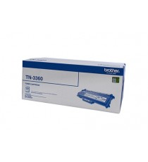 BROTHER TN340 MAGENTA TONER CARTRIDGE STANDARD YIELD