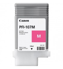 CANON CLI671 MAGENTA INK CARTRIDGE