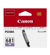 CANON PG640 CL641 TWIN PACK 2PK