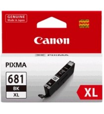 CANON CLI651XL INK VALUE PACK BK/C/M/Y