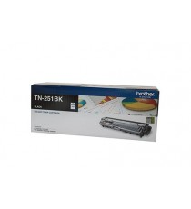 BROTHER TN3360 BLACK TONER CARTRIDGE HIGH YIELD