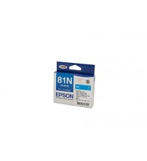 EPSON S050189 CYAN C1100 TONER CARTRIDGE