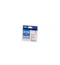 EPSON S050190 BLACK C1100 TONER CARTRIDGE