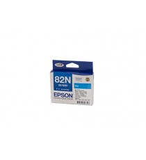 EPSON S050187 YELLOW C1100 TONER CARTRIDGE