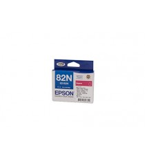EPSON S051104 PHOTOCONDUCTOR C1100 CX11N