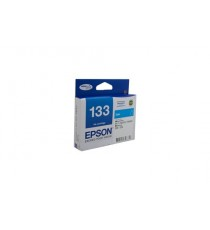 EPSON T0491 BLACK INK CARTRIDGE