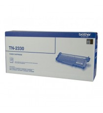 BROTHER TN251 BLACK AND TN255 C M Y VALUE PACK