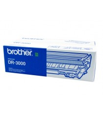 BROTHER TN3030 TONER CARTRIDGE STANDARD YIELD