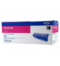 CANON TG52 YELLOW TONER CARTRIDGE