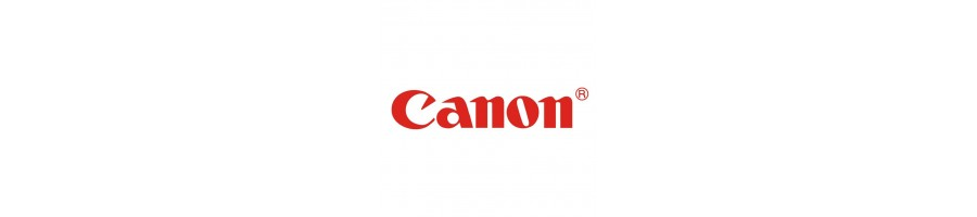 CANON INK & TONER