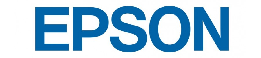 GENUINE EPSON TONER CARTRIDGES