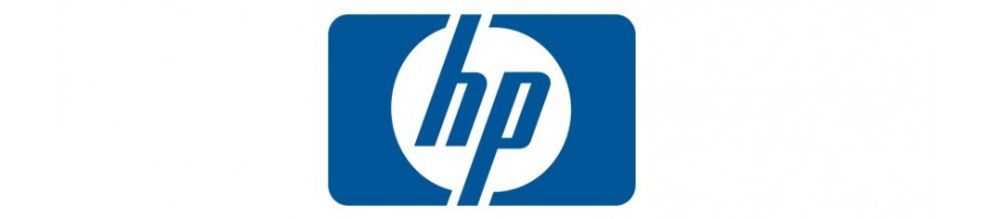GENUINE HP TONER CARTRIDGES